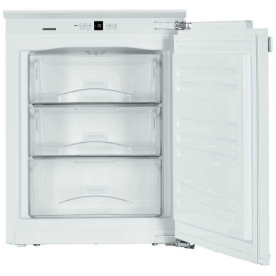Save £130 at Appliance City on Liebherr IG1024 72cm Integrated In Column Freezer