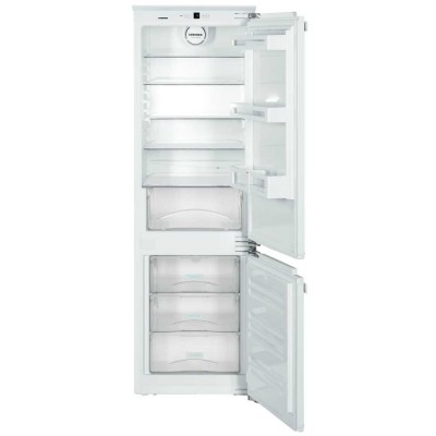 Save £170 at Appliance City on Liebherr ICU3324 178cm Integrated 70/30 Fridge Freezer