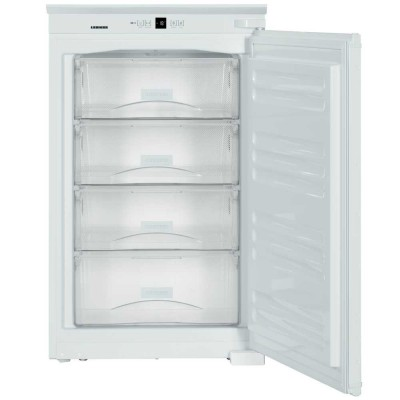Save £84 at Appliance City on Liebherr IGS1624 88cm Integrated In Column Freezer