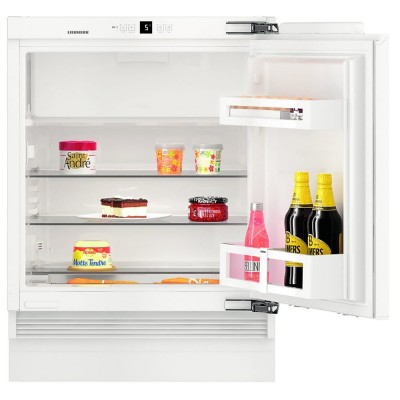 Save £130 at Appliance City on Liebherr UIK1514 Integrated Built Under Fridge With Ice Box