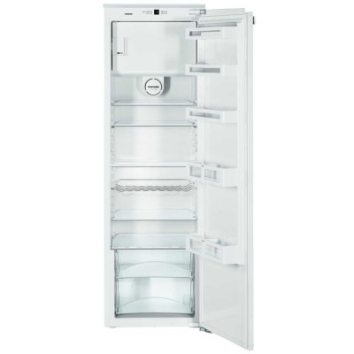 Save £200 at Appliance City on Liebherr IK3524 178cm Integrated In Column Fridge With Ice Box