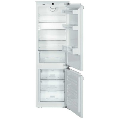 Save £220 at Appliance City on Liebherr ICP3324 178cm Integrated 70/30 Fridge Freezer