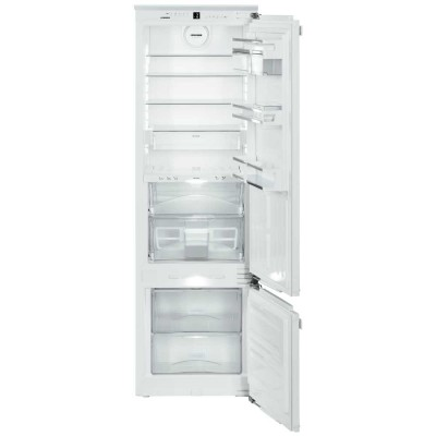 Save £400 at Appliance City on Liebherr ICBP3266 178cm Integrated 80/20 Biofresh Fridge Freezer
