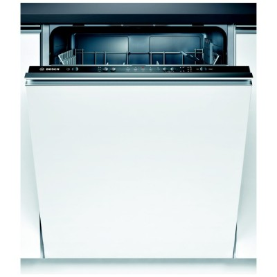 Save £96 at Appliance City on Bosch SMV50C10GB - EX DISPLAY Serie 4 60cm Fully Integrated Dishwasher