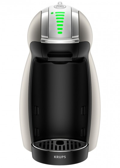 Save 30 At Argos On Nescafe Dolce Gusto Krups Genio Ii Pod