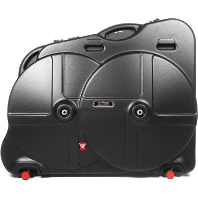 Save £106 at Wiggle on Scicon Aerotech Evolution X TSA Bike Travel Case Bike Bags