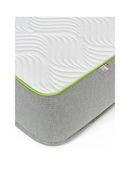 Save £40 at Very on Mammoth Wake Energise Single Mattress