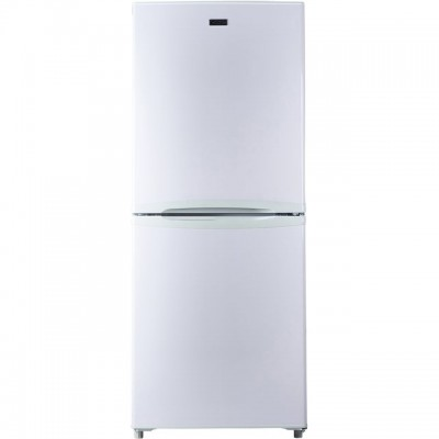 Save £31 at AO on Candy CSC135WEK 50/50 Fridge Freezer - White - A+ Rated
