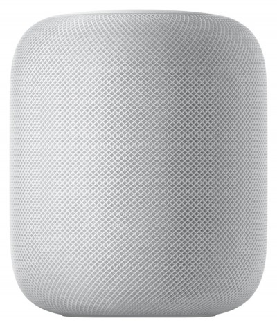 Save £80 at Argos on Apple HomePod - White