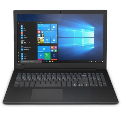 Save £57 at Ebuyer on Lenovo V145 AMD A9 8GB 256GB SSD 15.6 Win10 Home Laptop