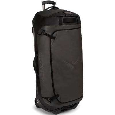 Save £33 at Wiggle on Osprey Rolling Transporter 120 Travel Bag Travel Bags