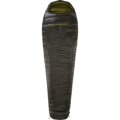 Save £36 at Wiggle on Yeti Balance 400 Sleeping Bag Sleeping Bags