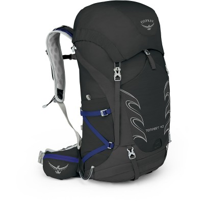 Save £40 at Wiggle on Osprey Tempest 40 Rucksack Hiking Bags