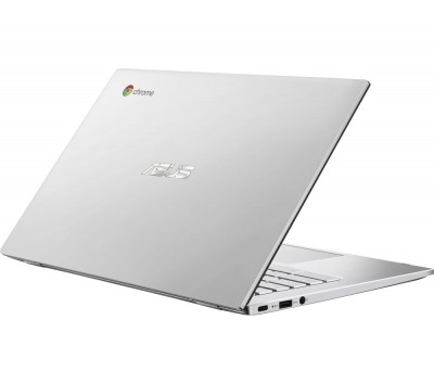 Save £50 at Currys on ASUS C425TA-H50021 14