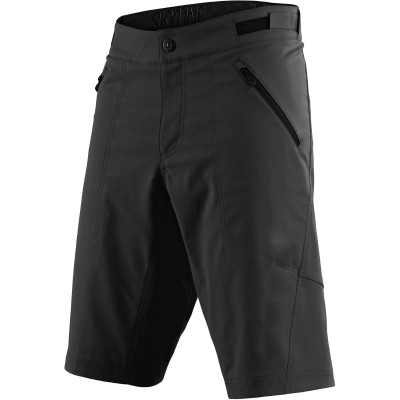 Save £15 at Wiggle on Troy Lee Designs Skyline Shorts Baggy Shorts