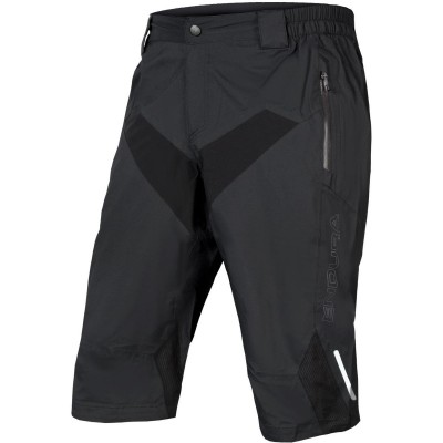 Save £10 at Wiggle on Endura MT500 Waterproof Short ExoShell60 Baggy Shorts