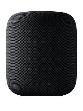 Save £80 at Very on Apple Homepod - Space Grey