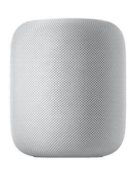 Save £80 at Very on Apple Homepod - White