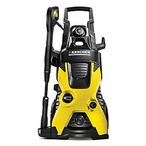Save £32 at Wickes on Karcher K5 X Range Pressure Washer