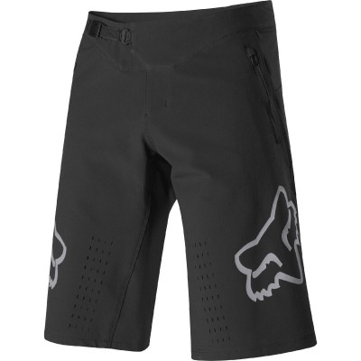 Save £9 at Wiggle on Fox Racing Defend Shorts Baggy Shorts
