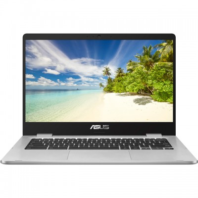Save £50 at AO on Asus C423 14