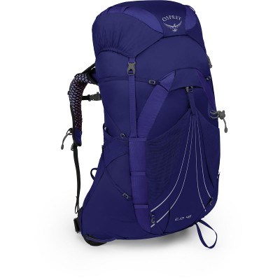 Save £55 at Wiggle on Osprey Eja 48 Rucksack Hiking Bags