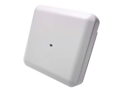 Save £65 at Ebuyer on Cisco Aironet 2802i Radio Access Point