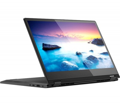 Save £120 at Currys on LENOVO IdeaPad C340 14
