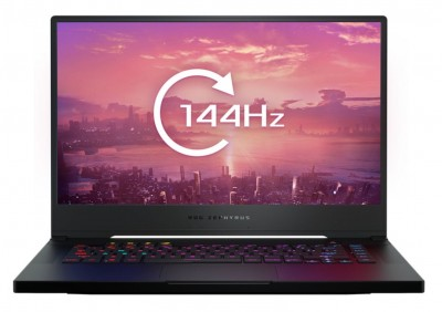 Save £200 at Argos on ROG Zephyrus M. i7 15.6in 16GB 512GB RTX2060 Gaming Laptop
