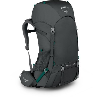 Save £12 at Wiggle on Osprey Renn 50 Rucksack Hiking Bags