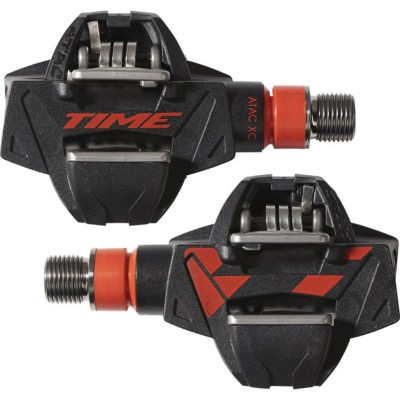 Save £36 at Wiggle on Time Atac XC12 Pedals Clip-in Pedals