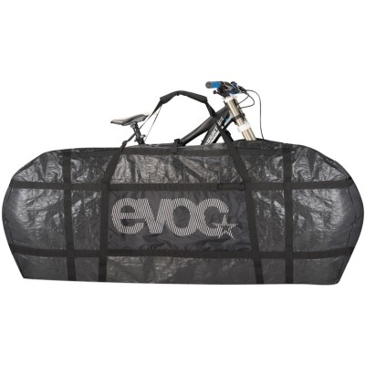 Save £16 at Wiggle on Evoc Bike Cover - 360/240 Litre Bike Bags