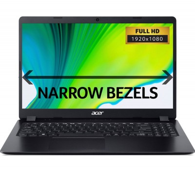 Save £70 at Currys on ACER Aspire 5 A515-43 15.6