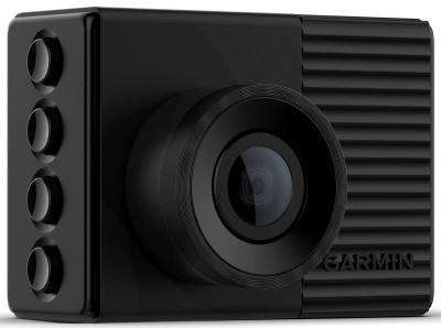 Save £31 at Argos on Garmin 56 Dash Cam