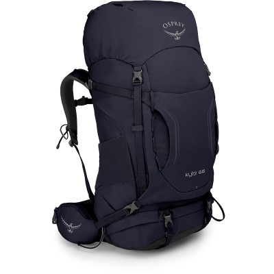 Save £17 at Wiggle on Osprey Kyte 66 Rucksack Hiking Bags