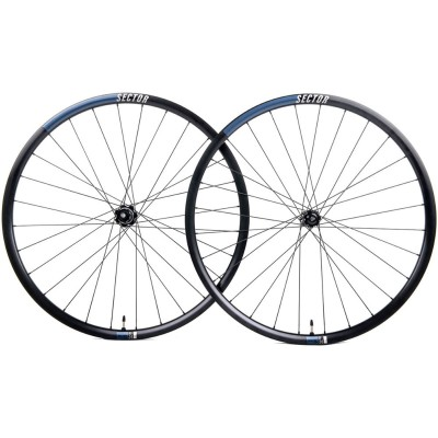 Save £45 at Wiggle on Sector R26 Road Wheelset Wheel Sets