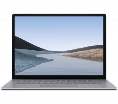 Save £120 at Currys on MICROSOFT 15