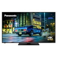 Save £100 at Hughes on Panasonic TX50HX580B