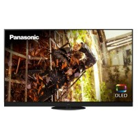 Save £500 at Hughes on Panasonic TX65HZ1500B
