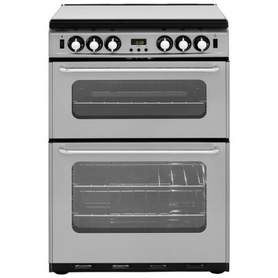 Gas Cookers On Jumia