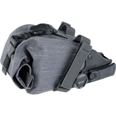 Save £10 at Wiggle on Evoc Seat Pack Boa - Small Saddle Bags