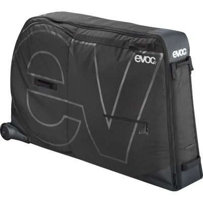 Save £31 at Wiggle on Evoc Bike Travel Bag - 285 Litres Bike Bags