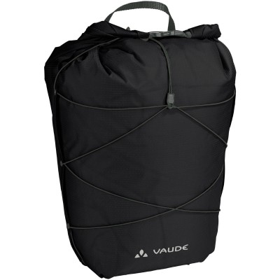 Save £24 at Wiggle on Vaude Aqua Back Light Pannier Bags