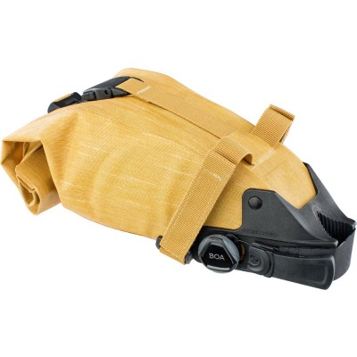 Save £12 at Wiggle on Evoc Seat Pack Boa - Medium Saddle Bags
