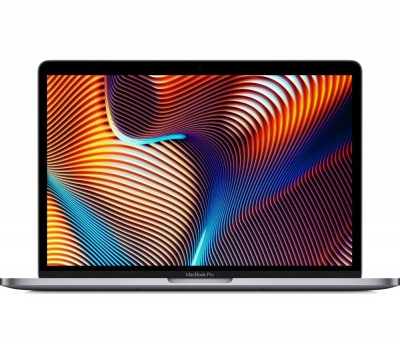 Save £199 at Currys on Apple MacBook Pro 13