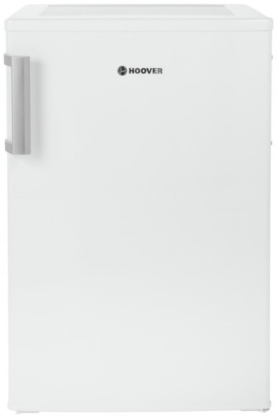Save £20 at Argos on Hoover HVTL542WHK Under Counter Larder Fridge - White