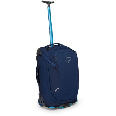 Save £18 at Wiggle on Osprey Ozone 42 Travel Bag Travel Bags