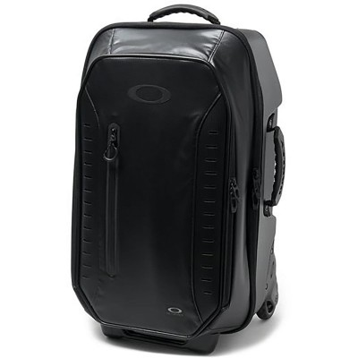 Save £30 at Wiggle on Oakley FP 45L Roller Backpack Travel Bags