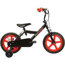 Save £10 at Halfords on Outrider Kids Bike - 14