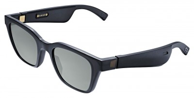 Save £20 at Argos on Bose Frames Alto Audio Sunglasses - Black